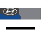 logo-hyundaijakarta