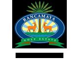 logo-rancamaya